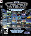 Ultimate Collection PS3 Pegi.jpg