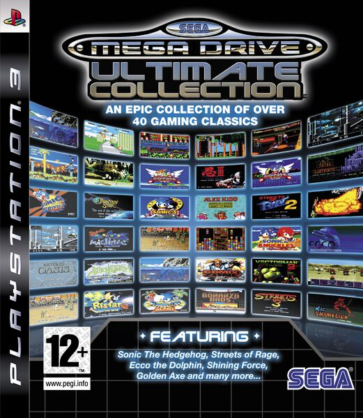 File:Ultimate Collection PS3 Pegi.jpg