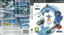 Vancouver2010 PS3 IT Box.jpg