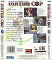 VirtuaCop Saturn US Box Back.jpg