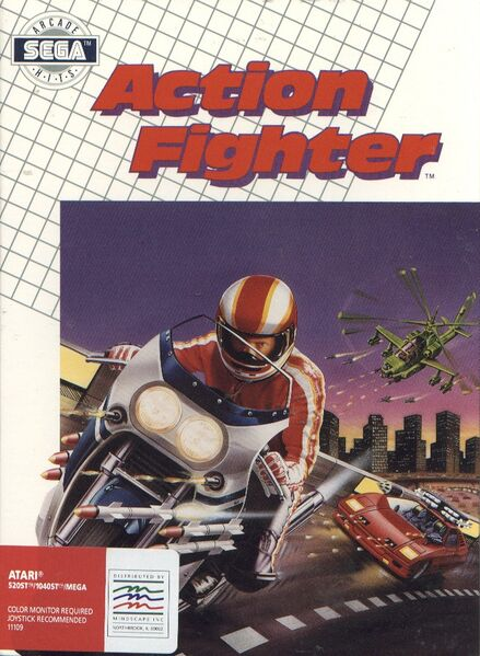 File:ActionFighter AtariST US Box Front.jpg