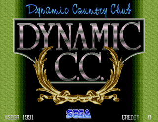 DynamicCountryClub title.png