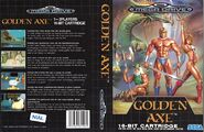 GoldenAxe MD AU cover.jpg