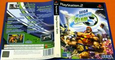 SegaSoccerSlam PS2 ES-IT Box.jpg