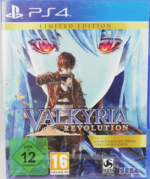 File:ValkyriaRevolutionLimitedEditionPlayStation4DE.jpg