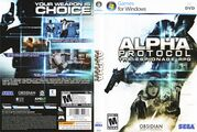AlphaProtocol PC US cover.jpg