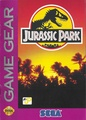 Jurassicpark gg us manual.pdf