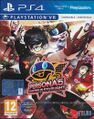 P5DS PS4 ESI cover.jpg