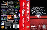 Warlock MD US Box.jpg