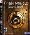 Condemned2 PS3 CA Box.jpg