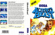 AlteredBeast SMS AU cover.jpg