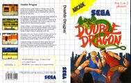 DoubleDragon SMS EU noR cover.jpg