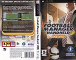 FM09 PSP UK Box.jpg