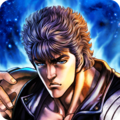 Fist of the North Star LEGENDS ReVIVE - Icon.png