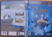 GoldenCompass PS2 CA cover.jpg