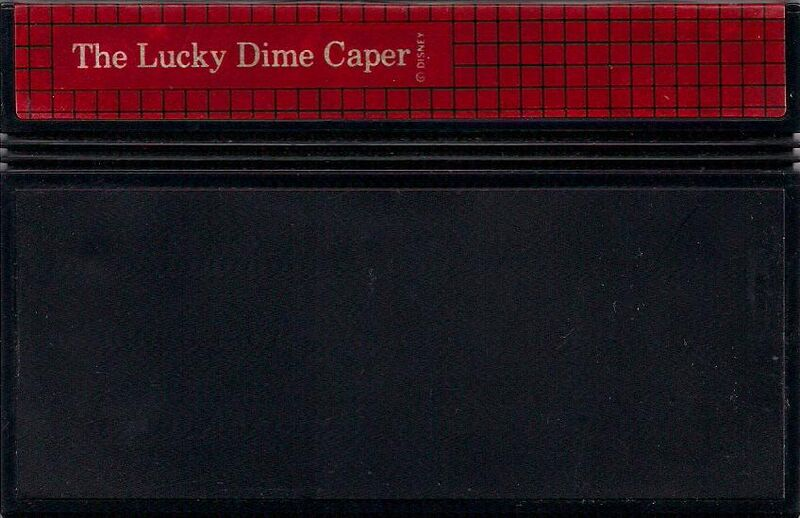 File:LuckyDimeCaper SMS BR Cart.jpg