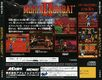 MK2 Saturn JP Box Back.jpg