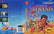 Tyrants MD US cover.jpg