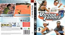 VirtuaTennis3 PS3 FR Box.jpg