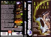 AlienTrilogy Saturn EU Box.jpg