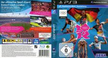 London2012 PS3 DE Box.jpg