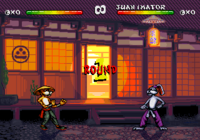 BrutalUnleashed 32X Stage07.png