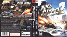 Full Auto 2 PS3 US Box.jpg