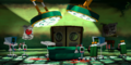 GameProPressDisc19 JohnnyBazookatone SURG BG.png