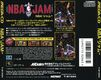 NBAJam MCD JP Box Back.jpg