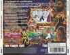 VF3TB DC US Box Back.jpg