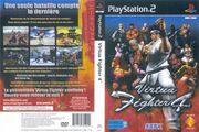 VirtuaFighter4 PS2 FR Box.jpg
