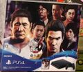 Y6 PS4 JP sp front.jpg
