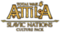 Attila Slavic logo shadow.png