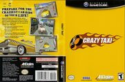 Crazytaxi gc us cover.jpg