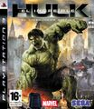 Hulk PS3 ES cover.jpg