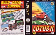 Lotus2 MD US Box.jpg