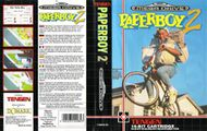 Paperboy2 MD EU Box.jpg