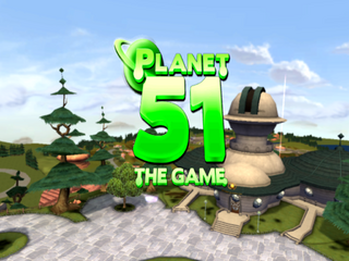Planet 51 Wii title card.png