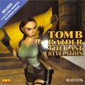 TombRaider4 DC UK Box Front.jpg
