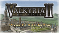 ValkyriaChroniclesII title.png