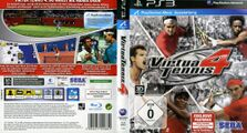 VirtuaTennis4 PS3 DE Box.jpg