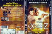 Existenz DVD UK Box.jpg