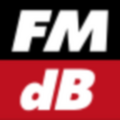 FMdB Android icon 102.png