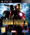 IronMan2 PS3 ES cover.jpg