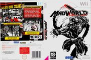 MadWorld Wii FR Box.jpg
