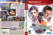 Vf4evo ps2 us gh cover.jpg