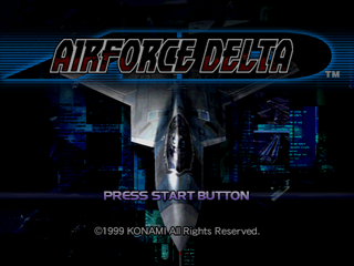 AirforceDelta title.png