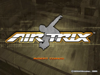 Airtrix.png