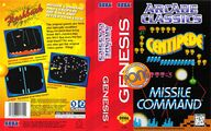 ArcadeClassics MD US Box.jpg
