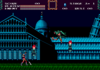 Castlevania MD Stage3.png
